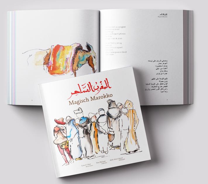 boek_gh_2013-magisch-marokko