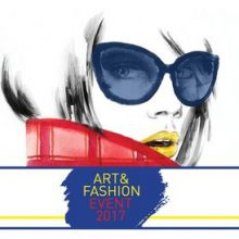 art_fashion_event_2017