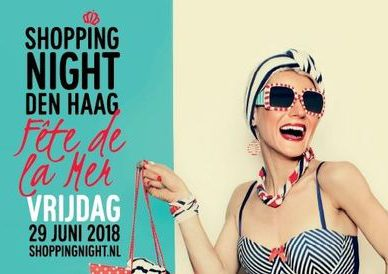 shoppingnight_2018_f_te_de_la_mer